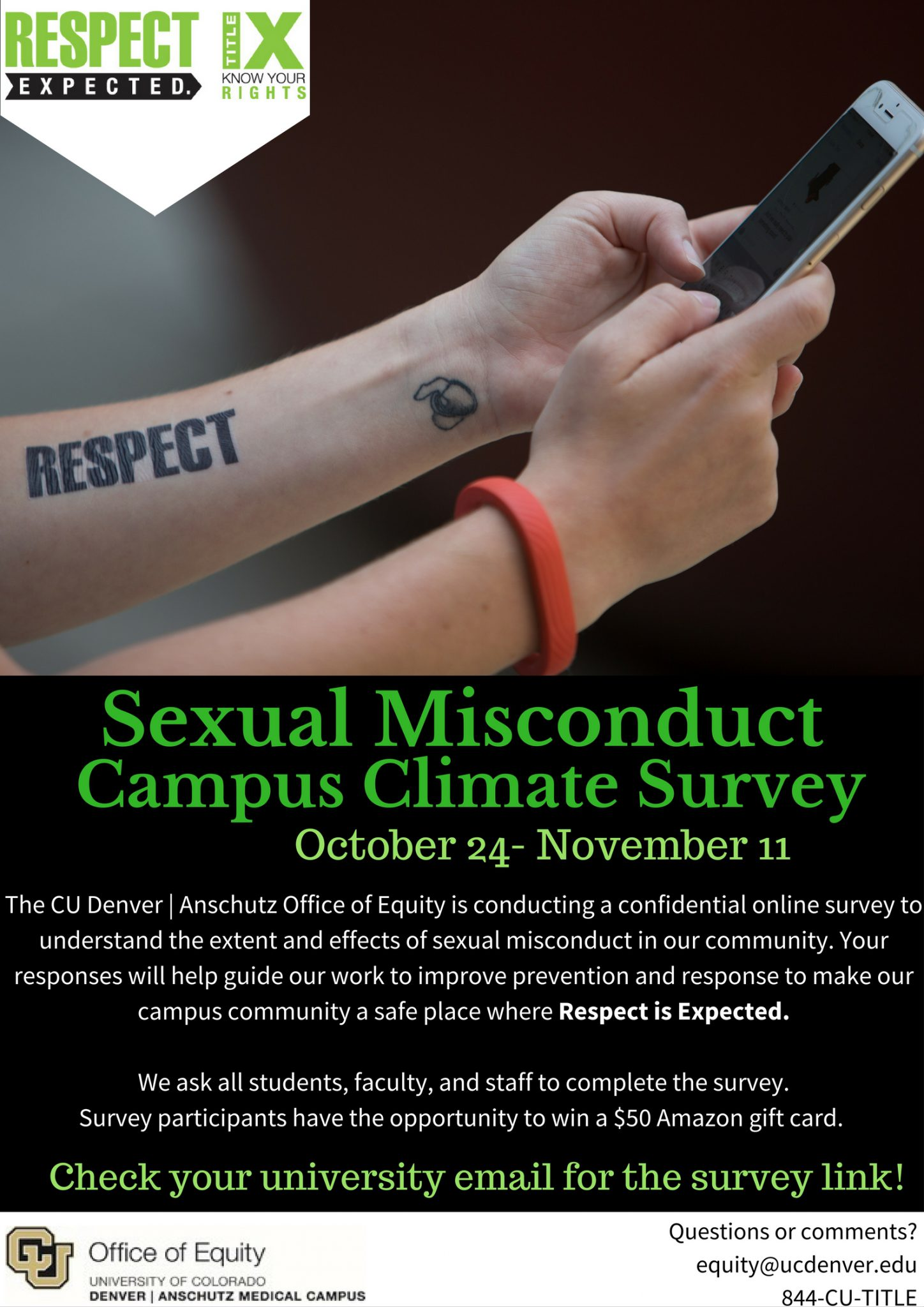sexual-misconduct-survey-flyer